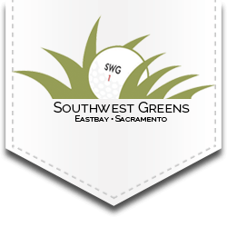 Southwest Greens Eastbay